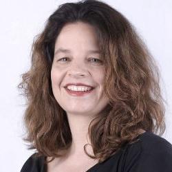 psycholoog-amsterdam Francine