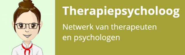 logo therapiepsycholoog